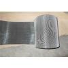供应铁丝席型网黑丝布不锈钢网席型网【环润丝网】专业厂家生产