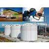 供应专业生物醇油醇基燃料、中醇节能科技(图)、生物醇油醇基燃料批发