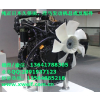 供应英格索兰压路机发动机大修件维修配件
