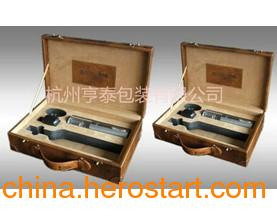 供应直销优质纸盒皮盒