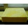 供应橡塑板、橡塑板厂家