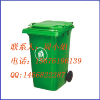 供应崇左宁明县哪里有垃圾桶卖