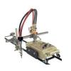供应便携式水刀/便携式水切割机