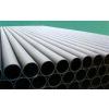 优质不锈钢光圆制品供应,沪特不锈钢,低价优质不锈钢光圆供应