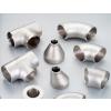 最新不锈钢卫生级管供应|沪特不锈钢|不锈钢卫生级管材料供应