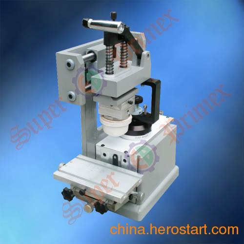 供应沈阳哪里有卖移印机的?沈阳移印机质量好价格低,售后服务周全,售后维修速度快