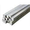 供应青岛优质不锈钢光圆直销,沪特不锈钢(图),低价优质不锈钢光圆直销