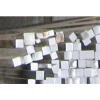 供应优质不锈钢光圆材料直销|沪特不锈钢|最新优质不锈钢光圆直销