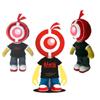 供应企业吉祥物12
