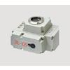 供应精小型系列电动执行器