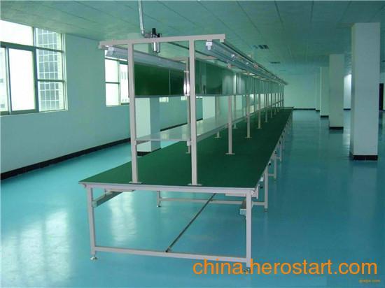 供应广州防静电工作台厂家