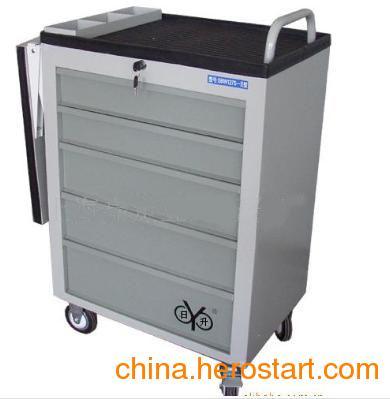 供应广州工具柜厂家