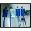 供应直流电磁铁BYP-0630/信报箱用推拉式电磁铁