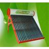 供应太阳能热水器报价,特嘉能源,山东太阳能热水器