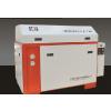 供应便携式水刀/便携式水切割机/便携式水刀切割机