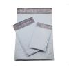 供应牛皮纸 共挤膜复合袋工艺、深川包装(图)、牛皮纸 共挤膜复合袋生产