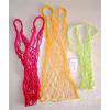 供应手编购物网袋网兜工艺、深川包装(图)、手编购物网袋网兜价格