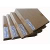 供应日本进口ADC208铁粉、科颐办公设备、广州ADC208铁粉批发