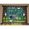 供应夏普液晶屏LM24P20,LM252,LM296DXBF,LM32004,LM32007P,LM32007T,LM320081,LM320131,LM320151,LM32015T