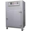 供应无尘烤箱|红外线无尘烤箱|无尘烤箱价格|新铧工业设备