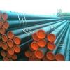 供应定制结构管_联众钢管(图)_结构管厂家