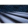 供应防腐钢管加工|优质防腐钢管厂家选联众钢管|防腐钢管报价