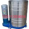 供应食品脱水机|食品脱油机|不锈钢食品脱水机|大型食品脱油机|变频食品脱水机