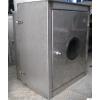 供应仪表保护箱材质|中仪仪表生产仪表保护箱|不锈钢仪表保护箱