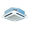 供应日立家用中央空调的性能优势