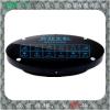供应触摸集控面板床头集控器酒店集中灯控面板集控器面板