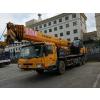 供应2011年柳工QY25A5汽车吊