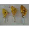 供应铝合金导线卡线器