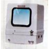 不锈钢仪表保护箱、中仪仪表生产仪表保护箱、供应仪表保护箱