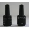 指甲油瓶电镀-指甲油瓶喷漆-广州恒誉指甲油瓶喷漆厂