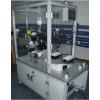 供应高精度自动贴膜机,全自动手机贴膜机,手机贴膜机生产厂家。