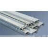 最新优质不锈钢带供应|沪特不锈钢(图)|优质不锈钢带材料供应