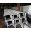优质不锈钢带材料供应_沪特不锈钢_低价优质不锈钢带供应
