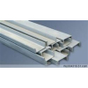 供应青岛优质不锈钢带直销、沪特不锈钢、优质不锈钢带材料直销