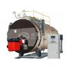供应14吨燃气热水锅炉