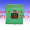 供应仪表保护箱材质、中仪仪表(图)、仪表保护箱规格
