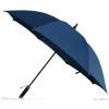 供应出售库存雨伞