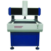 供应影像测量仪 二次元测量仪 影像测量仪维修