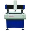 供应龙门式影像测量仪 二次元测量仪 影像测量仪维修