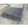供应专业制造钢格板,格栅,金属布网,栏杆,踏步和窨井盖