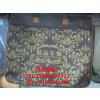 供应汽车座垫包装袋,pvc钢丝包