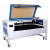 供应丝绸面料激光切割机 服装面料激光切割机