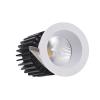 供应东莞灯饰摄影、LED产品摄影、灯具拍摄