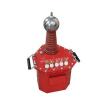 供应KTSB-I 工频交直流(串)试验变压器
