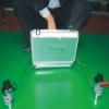 供应济宁市最超值的环氧防静电自流平地坪漆feflaewafe
