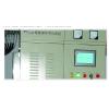 供应 ZK-ZYKT智能中央空调节电系统